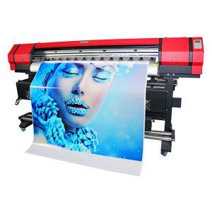 ຄຸນະພາບສູງໃຫມ່ cheap inkjet inkjet printers for sale
