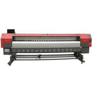 ຮູບແບບຂະຫນາດໃຫຍ່ dx5 dx7 head 32m eco solvent printer